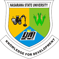 NSUK 2017/2018 B.Sc Part-Time Degree Admission Form Out