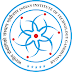 IIT Gandhinagar Research Associate (RA-Chemistry) Recruitment 2020