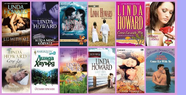 portadas de la novela romántica contemporánea Amanecer contigo