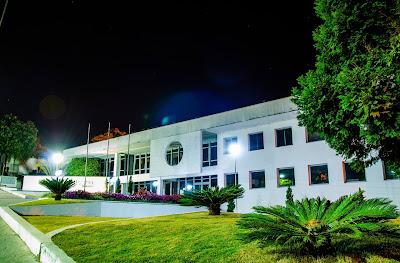Prefeitura de Ibiúna emite boletos de IPTU duplicados por engano