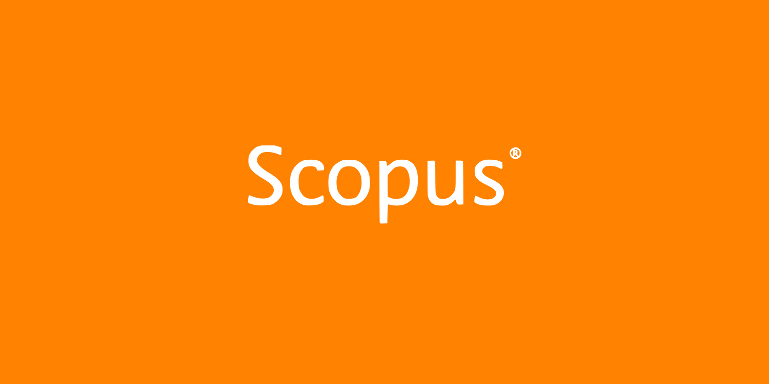 Daftar Jurnal Scopus Gratis