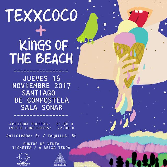 https://www.ticketea.com/entradas-concierto-texxcoco-kings-of-the-beach-en-santiago-de-compostela/