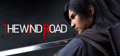Tải Game THE WIND ROAD
