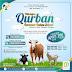 """Tabungan Qurban bersama Quhas School """"Qurban Anda Semakin Ringan"""""""