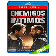 Enemigos íntimos (2018) BDRip 1080p Latino