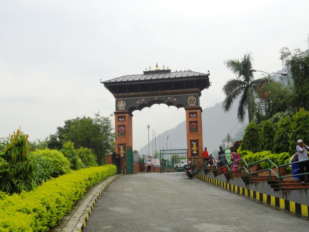 lovetotravel: NEPAL TRIP -2 (MANAKAMANA)