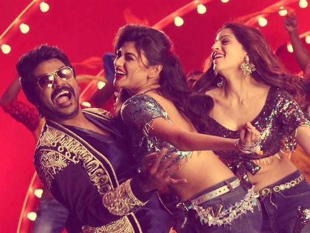 Kannada Video Status Free Download