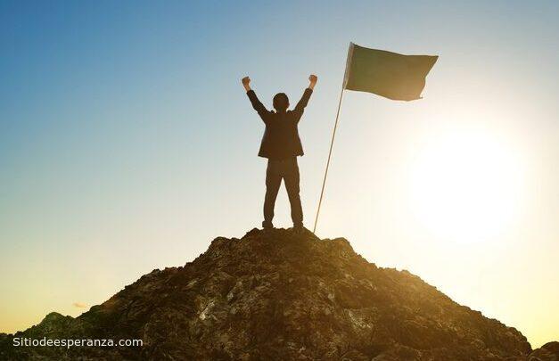 Cómo alcanzar el éxito
