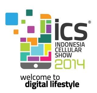 ICS 2014 Resmi Dibuka, Targetkan 150 Ribu Pengunjung
