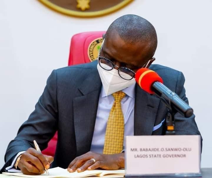 CKN News Readers React To Buharis Second Term