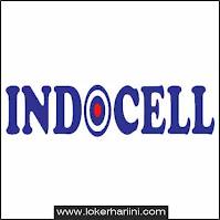 Lowongan Kerja Frontliner & Kasir Indo Cell Semarang Maret 2021