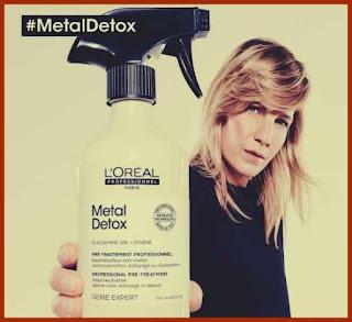 pareri metal detox tratament par anti metale