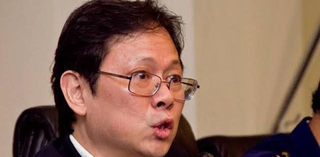 Pemerintah Godok Perppu Reformasi Sistem Keuangan, Anthony Budiawan: Di Mana Kegentingan Memaksanya?