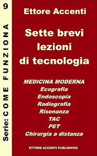 https://www.amazon.it/Sette-brevi-lezioni-tecnologia-Radiografia-ebook/dp/B014VL4360/ref=sr_1_8?__mk_it_IT=%C3%85M%C3%85%C5%BD%C3%95%C3%91&keywords=Come+funziona%3A+panoramica+tecnologie&qid=1561803034&s=books&sr=1-8
