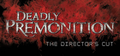 deadly-premonition-the-directors-cut-deluxe-edition-pc-cover-www.ovagames.com