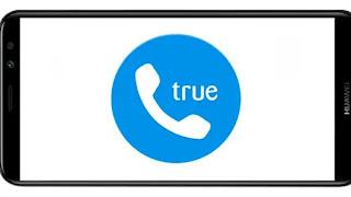 تنزيل برنامج Truecaller Premium mod Pro مدفوع مهكر بدون اعلانات بأخر اصدار