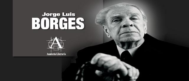 Jorge Luis Borges    El coronel Ascasubi