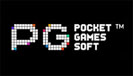 Game Slot PGsoft