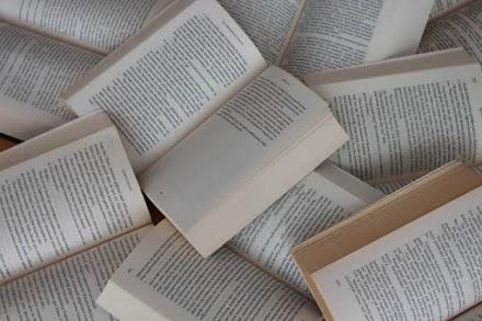 Стоит ли читать книги?