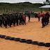 Sindasp-RN saúda novos Agentes Penitenciários que foram nomeados