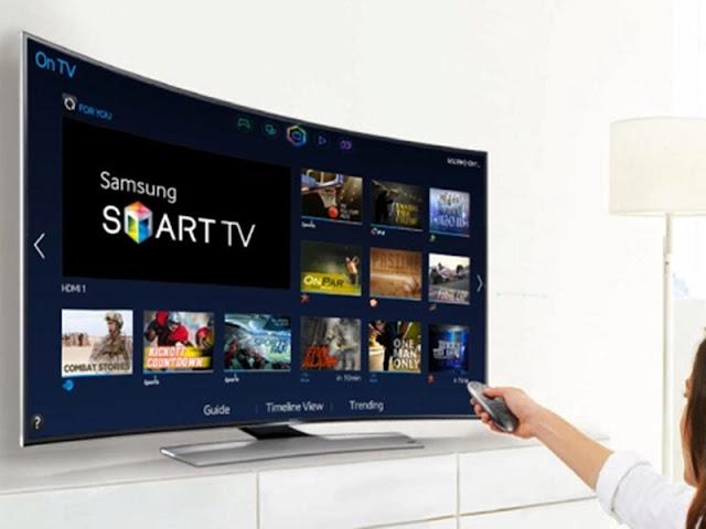 Smart TV खरीदने का सपना होगा पूरा, 15 हजार रुपये से कम कीमत में उपलब्ध हैं ये पांच टीवी