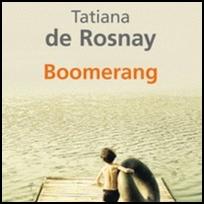 http://bibliza.blogspot.fr/2015/10/boomerang.html