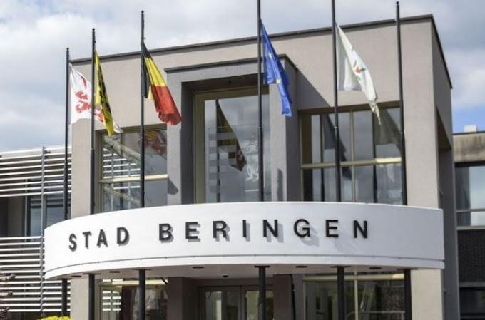 """Mogelijke cluster van besmettingen in Beringen: """"Nog niet alle 11 patiënten ondervraagd"""""""