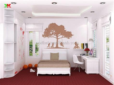 88 Bedroom Decorating Ideas