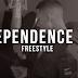 FREDO - INDEPENDENCE DAY FREESTYLE - @Fredo