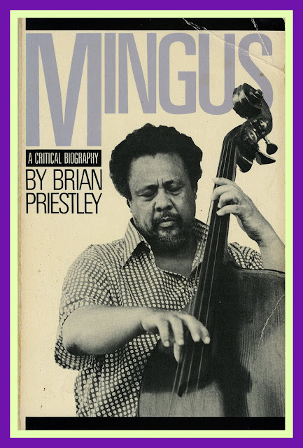 charles mingus essay Charles mingus – biography one of the most important figures in twentieth century american music, charles mingus was a virtuoso bass player, .