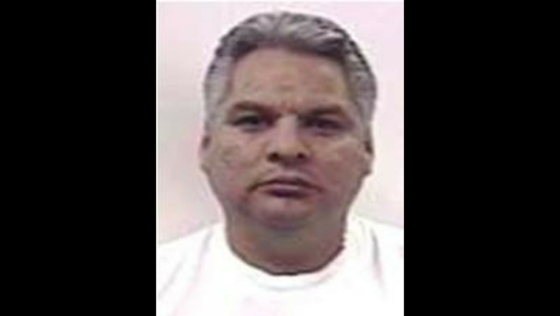 Fernando Arellano lugarteniente del Chapo Guzmán se desiste de amparo y acepta la extradición a Estados Unidos