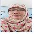 """Profil Penulis: Kartini Hilmatunnida   (Penulis Buku Puisi Terpilih Terbit Gratis Tahap Tujuh di FAM Publishing Berjudul """"Menunggu"""")"""