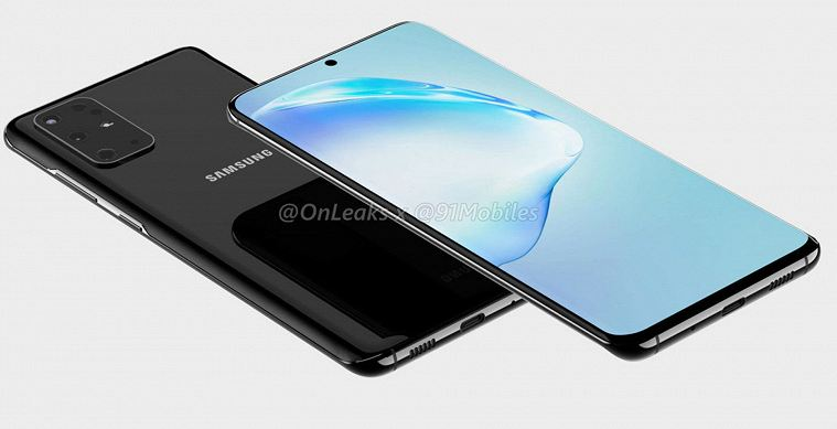 Samsung moves from Exynos to Snapdragon