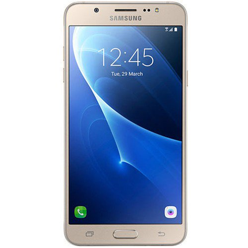 Samsung J510F Pattern Lock Remove Without Data Lose 7 1 U2 - Z3X FILE