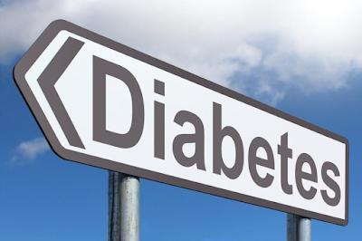 ¿Qué es la diabetes Tipo 1 Y Tipo 2 ? - Todo sobre la Diabetes