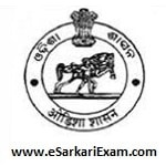 OSSSC Junior Clerk Recruitment 2018