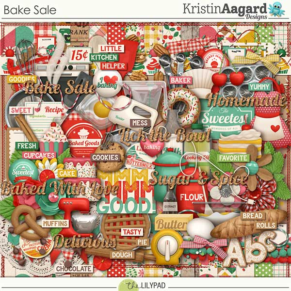 http://the-lilypad.com/store/digital-scrapbooking-kit-bake-sale.html