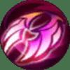 skill 3 lunox