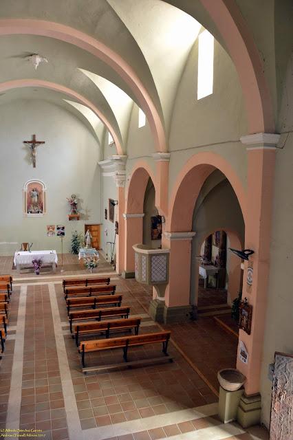 alobras-teruel-iglesia-parroquial-capillas-epistola