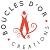 www.bouclesdorcreations.com