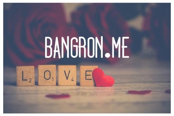 Kata-Kata Bijak Cinta yang Romantis Untuk Pacar