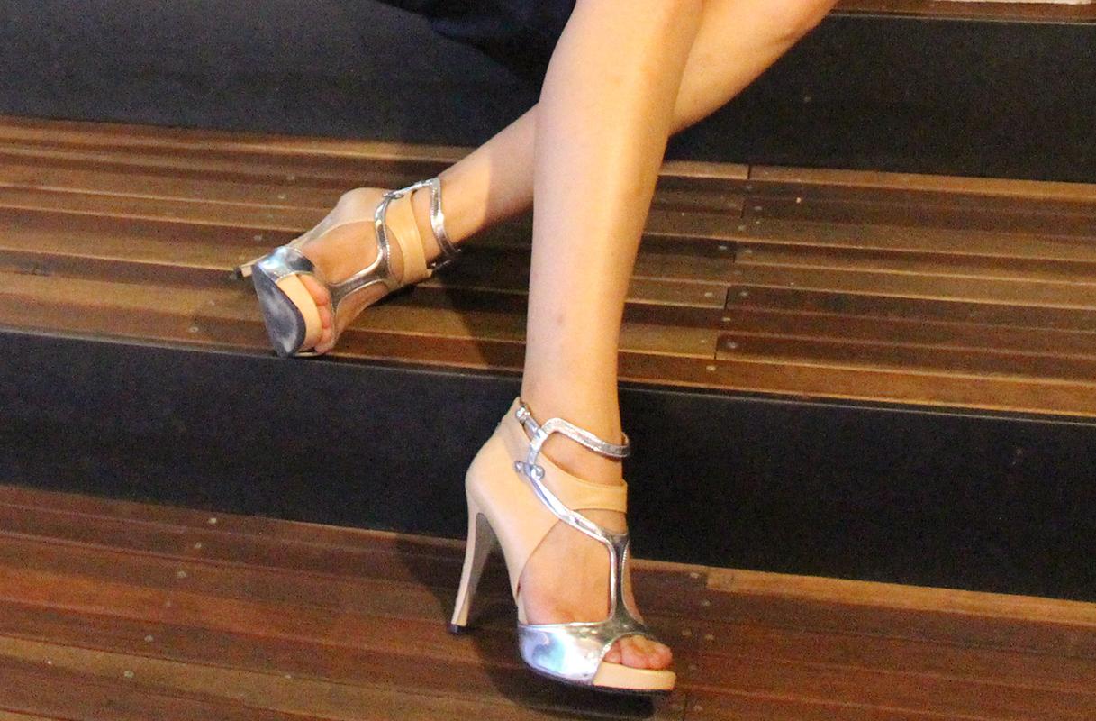 office look, skirt, seoul, fashionblogger, zoyaslookbook, пепелум, офисный стиль, мода, красота, новые фешн идеи, туфли бежевые, бежевые туфли