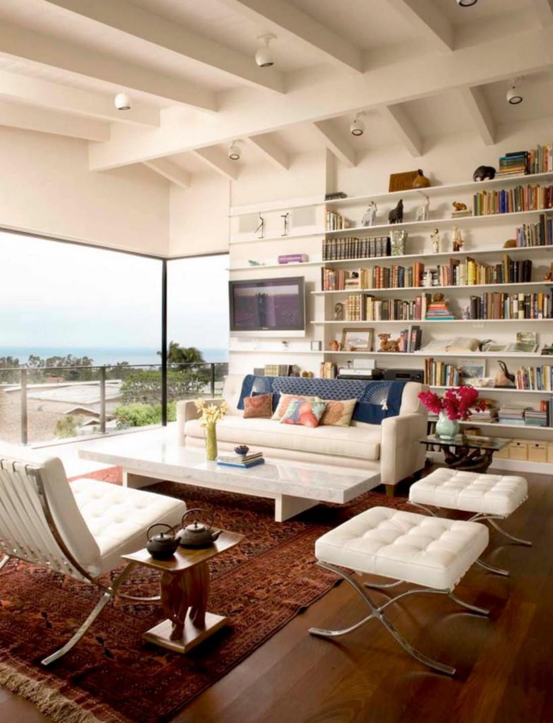 41++ Wonderful Living Room Renovation Inspiration