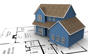 Role of real estate application in iot