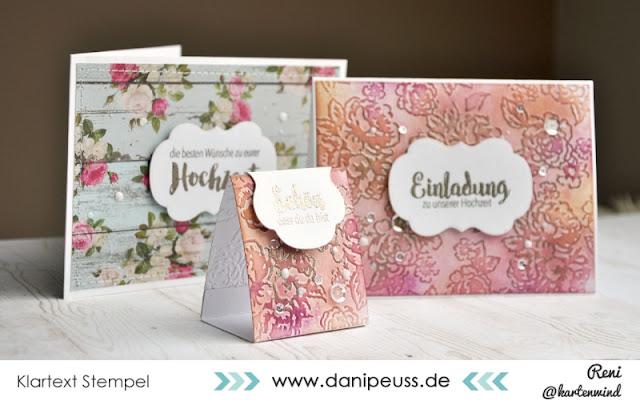 http://danipeuss.blogspot.com/2017/02/hochzeitskarten-mit-embossing-techniken.html