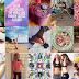 My top 10 health & fitness instagram accounts