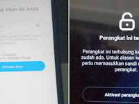 HOW To Remove FRP Bypass mi account the Xiaomi Redmi 2