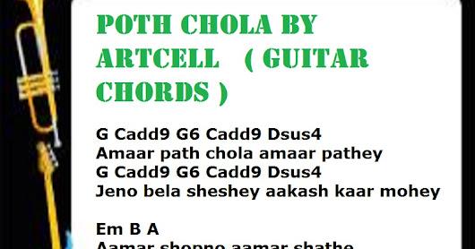 Guitar Chord N Tab - Google+