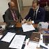 Ibametro inicia processo de certificação de qualidade do Tribunal de Justiça da Bahia