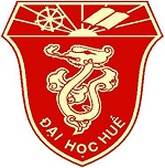 truong dai hoc hue